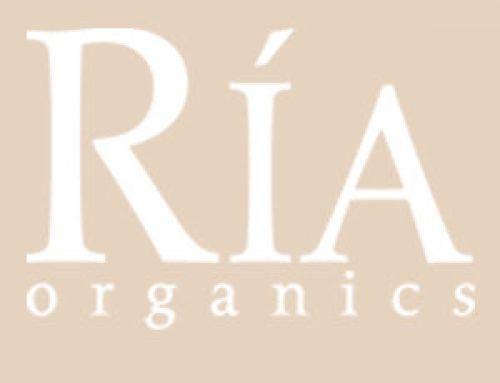 Rìa Organics