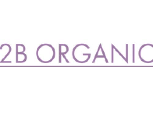 2B Organics